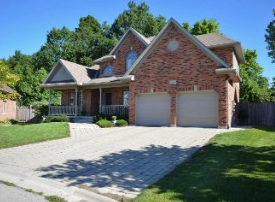 1658 Birchwood Place Buyer