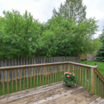 572-Thistlewood-46-009